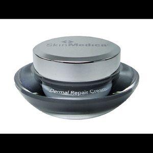 SkinMedica Dermal Repair Cream Brand 1.7oz